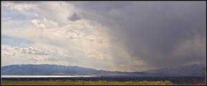 rainstormacomin1