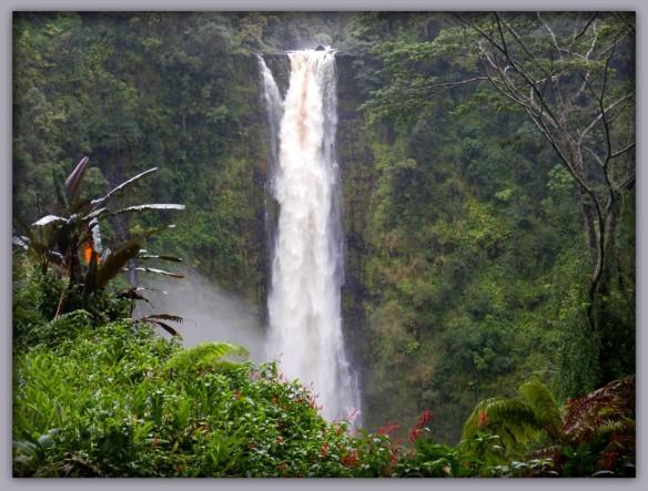 hawaiianwaterfall